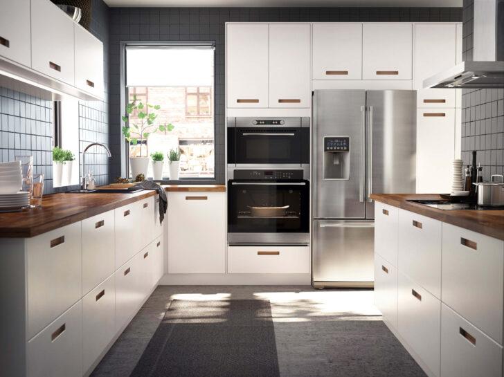 Medium Size of Ikea Küchenzeile Wie Viel Kostet Eine Kche Mit Und Ohne Ausmessen Betten 160x200 Miniküche Sofa Schlaffunktion Küche Kosten Kaufen Bei Modulküche Wohnzimmer Ikea Küchenzeile