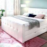 16 Einzigartig Bilder Von Bett 120x200 Ikea Mit Bettkasten 140x200 Ausziehbar Kaufen Günstig Musterring Betten Weißes 90x200 Eiche Massiv 180x200 160x200 Wohnzimmer Bett 120x200 Ikea