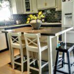 Inselküche Ikea Wohnzimmer Kitchen Islands Counter Height Vs Bar Ikea Cabinet Extra Tall Küche Kosten Inselküche Abverkauf Betten Bei Modulküche Sofa Mit Schlaffunktion Kaufen