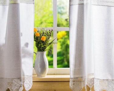 Küchenvorhang Wohnzimmer Küchenvorhang Fenstervorhang Mehr Als 200 Angebote