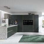 Landhausküche Grün Grau Grünes Sofa Weisse Moderne Gebraucht Regal Weiß Küche Mintgrün Wohnzimmer Landhausküche Grün