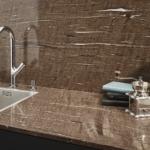 Küchenrückwand Laminat Wohnzimmer Küchenrückwand Laminat Kchenrckwnde Glas In Der Küche Für Im Bad Badezimmer Fürs