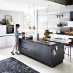 Küche Ikea Kosten Mit Geräten Weiße Landhausküche Hängeschrank Höhe Landhausstil L Form Magnettafel Granitplatten Grau Hochglanz Tapete Modern Wohnzimmer Meterpreis Küche Nolte