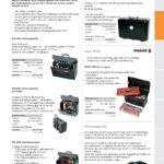 Schubladeneinsatz Stecksystem J Brauchli Ag Katalog 2017 18 By Regal Küche Wohnzimmer Schubladeneinsatz Stecksystem
