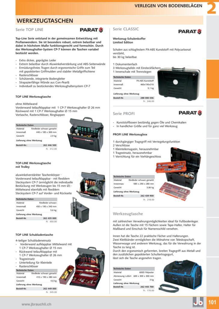 Medium Size of Schubladeneinsatz Stecksystem J Brauchli Ag Katalog 2017 18 By Regal Küche Wohnzimmer Schubladeneinsatz Stecksystem