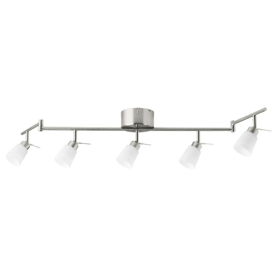 Full Size of Ikea Spot 5x Küche Kosten Kaufen Betten 160x200 Für Bei Sofa Schlaffunktion Wohnzimmer Ikea Deckenlampen
