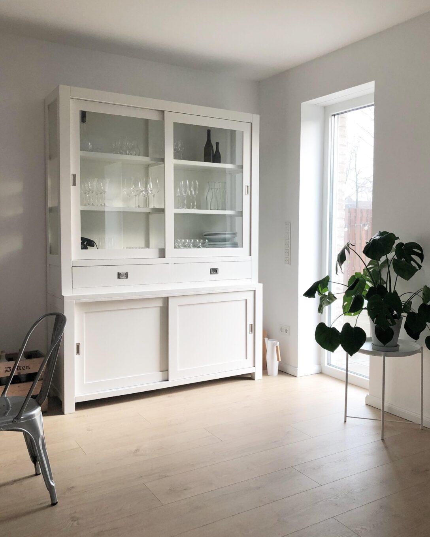 Large Size of Wohnzimmerschränke Ikea Modulküche Küche Kosten Miniküche Betten Bei Kaufen Sofa Mit Schlaffunktion 160x200 Wohnzimmer Wohnzimmerschränke Ikea