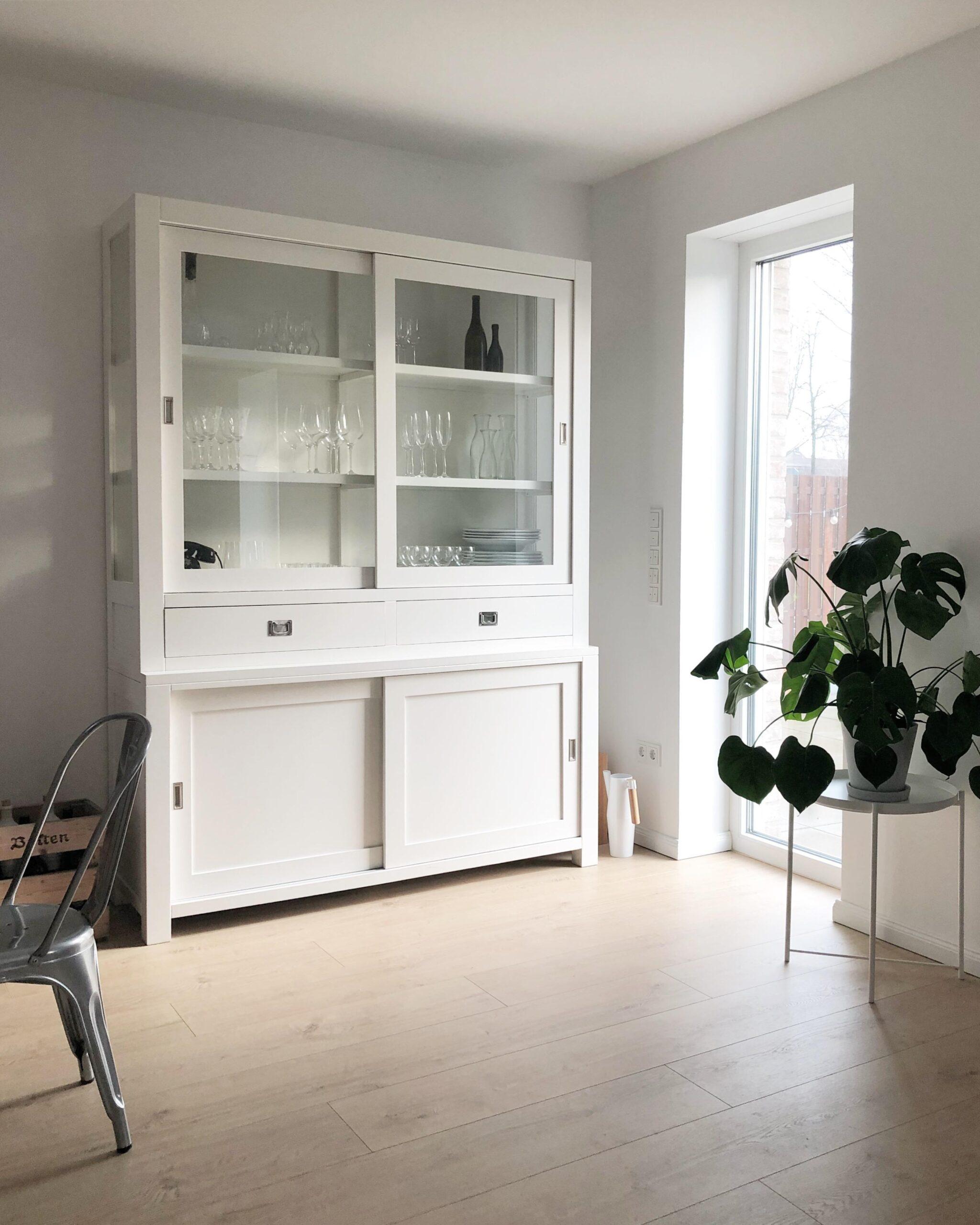 Full Size of Wohnzimmerschränke Ikea Modulküche Küche Kosten Miniküche Betten Bei Kaufen Sofa Mit Schlaffunktion 160x200 Wohnzimmer Wohnzimmerschränke Ikea