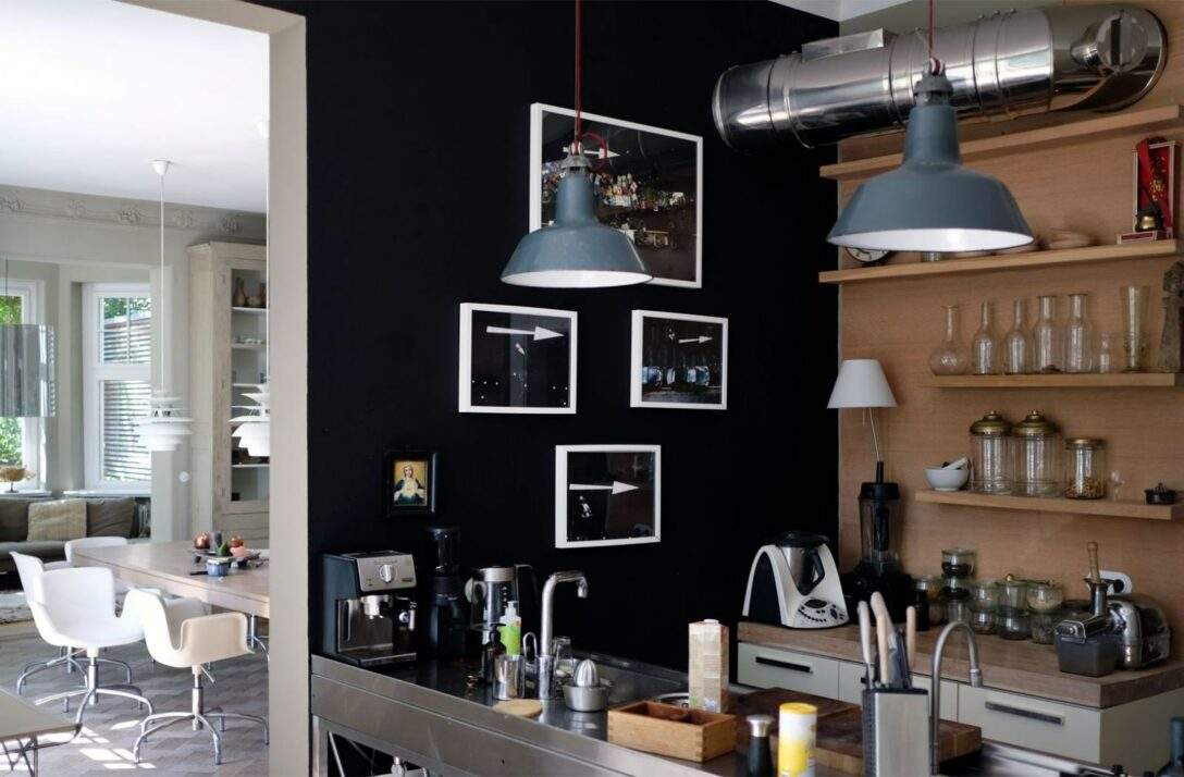 Large Size of Ikea Hauswirtschaftsraum Planen Wohnungen Huser Anneliwest Berlin Bad Badezimmer Küche Kostenlos Sofa Mit Schlaffunktion Miniküche Selber Betten 160x200 Wohnzimmer Ikea Hauswirtschaftsraum Planen