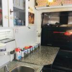 Küche Wildbirne Wohnzimmer Küche Wildbirne Kaufen Günstig Aufbewahrungssystem Mit Elektrogeräten Deckenleuchten Sideboard Günstige E Geräten Gebrauchte Rollwagen Industrie Rückwand