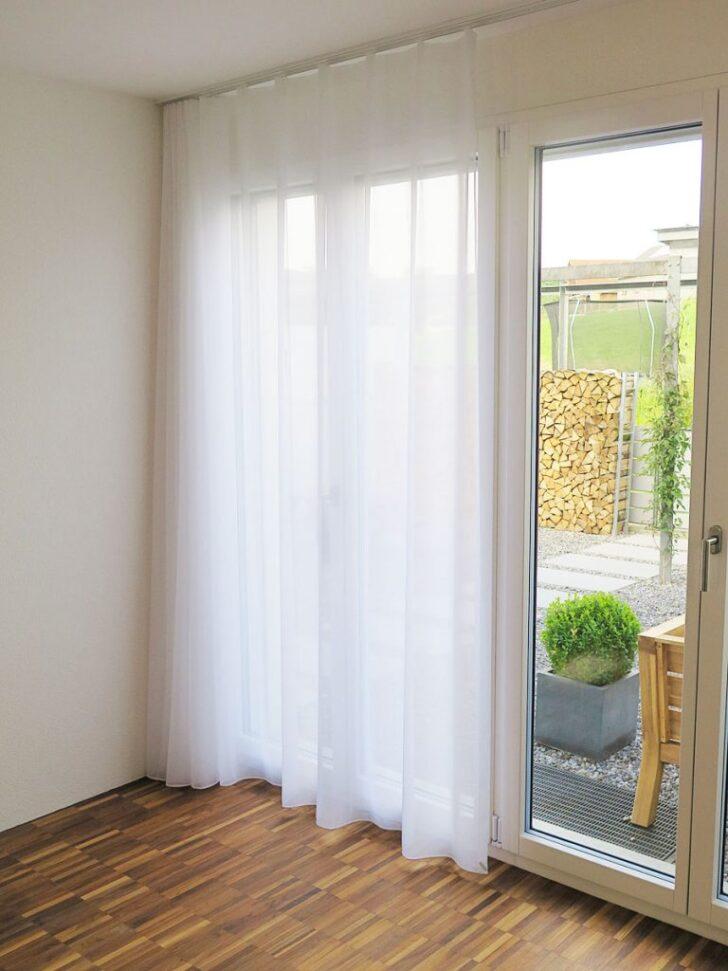 Medium Size of Blickdichte Gardinen Für Küche Fenster Wohnzimmer Schlafzimmer Die Scheibengardinen Wohnzimmer Blickdichte Gardinen