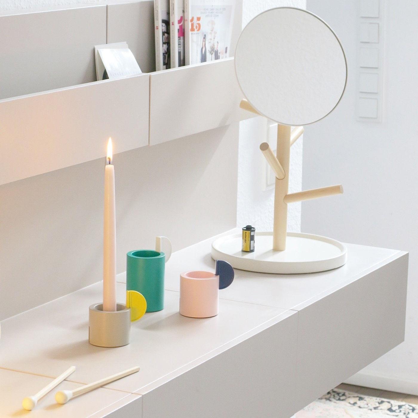 Full Size of Ikea Hacks Aufbewahrung Besten Ideen Fr Bett Mit Küche Kaufen Aufbewahrungsbehälter Betten Modulküche Miniküche Bei Sofa Schlaffunktion Kosten 160x200 Wohnzimmer Ikea Hacks Aufbewahrung