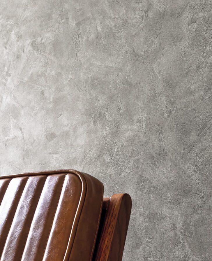 Medium Size of Tapete Betonoptik Grau Silber Braun Hornbach Tapeten Dunkelgrau Obi Gold Industrial Rasch Tedox Bauhaus Hammer Moderne Patine In Mit Küche Modern Für Wohnzimmer Tapete Betonoptik