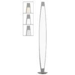 Stehlampe Wohnzimmer Dimmbar Led Holz Indirekte Beleuchtung Komplett Stehlampen Landhausstil Wohnwand Deckenleuchte Teppich Gardinen Für Deckenlampen Liege Wohnzimmer Stehlampe Wohnzimmer Dimmbar