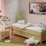 Stapelbetten Dänisches Bettenlager Wohnzimmer Bett Betten Fr Jeden Wunsch Das Richtige Zur Auswahl Dänisches Bettenlager Badezimmer