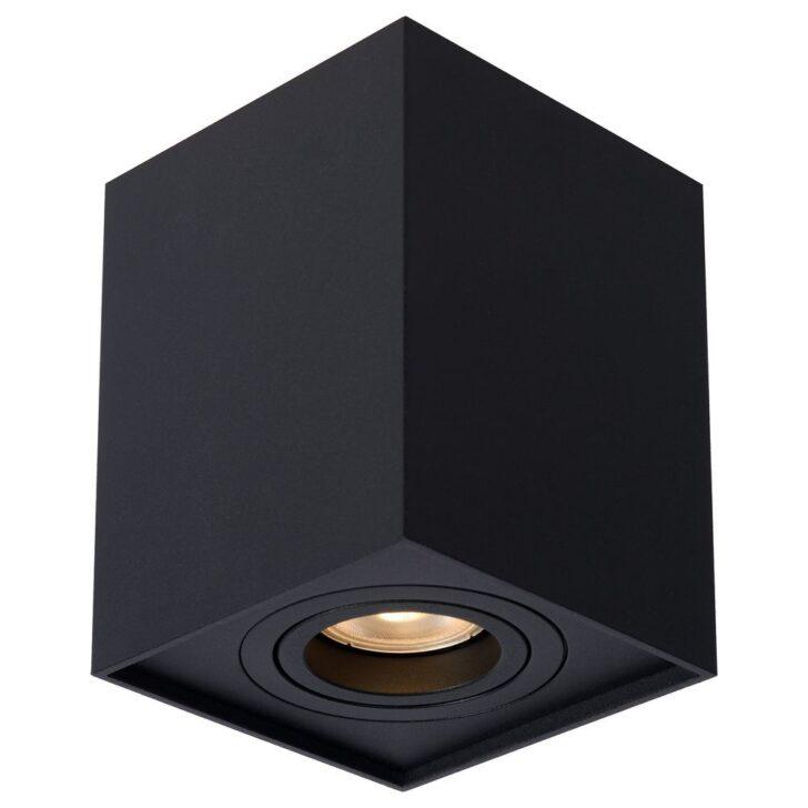 Medium Size of Moderne Deckenstrahler Wohnzimmer Anordnung Dimmbar Lampe Einbau Led In Schwarz Gu10 Lucide Click Lichtde Vinylboden Teppich Lampen Stehlampen Relaxliege Wohnzimmer Wohnzimmer Deckenstrahler