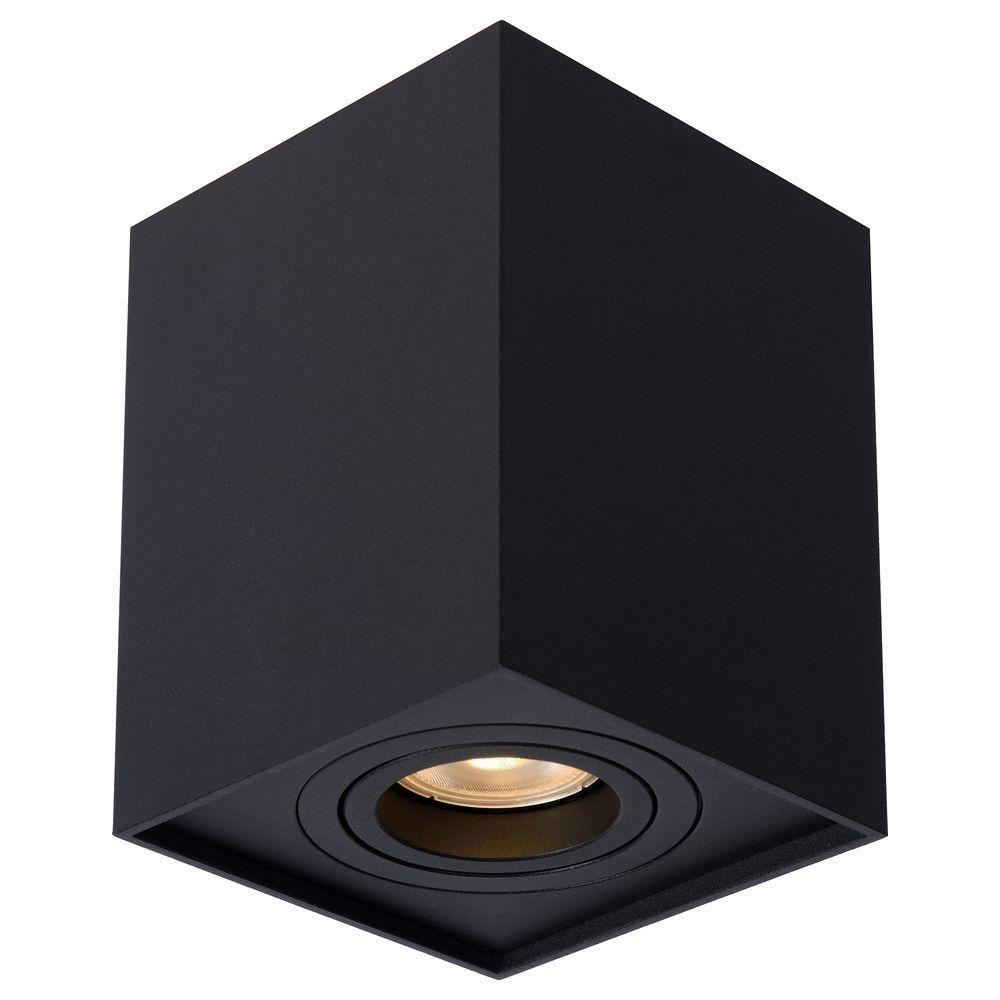 Full Size of Moderne Deckenstrahler Wohnzimmer Anordnung Dimmbar Lampe Einbau Led In Schwarz Gu10 Lucide Click Lichtde Vinylboden Teppich Lampen Stehlampen Relaxliege Wohnzimmer Wohnzimmer Deckenstrahler