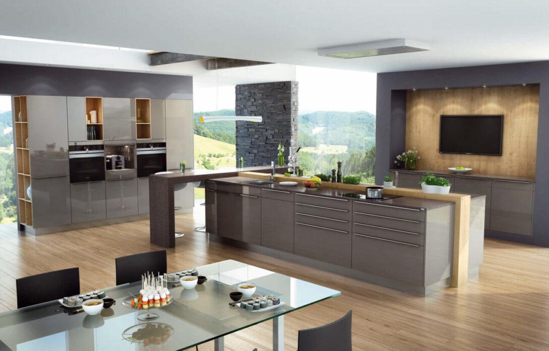 Large Size of Küchenmöbel Wie Finde Ich Den Richtigen Kchengriff Fr Meine Kchenmbel Wohnzimmer Küchenmöbel