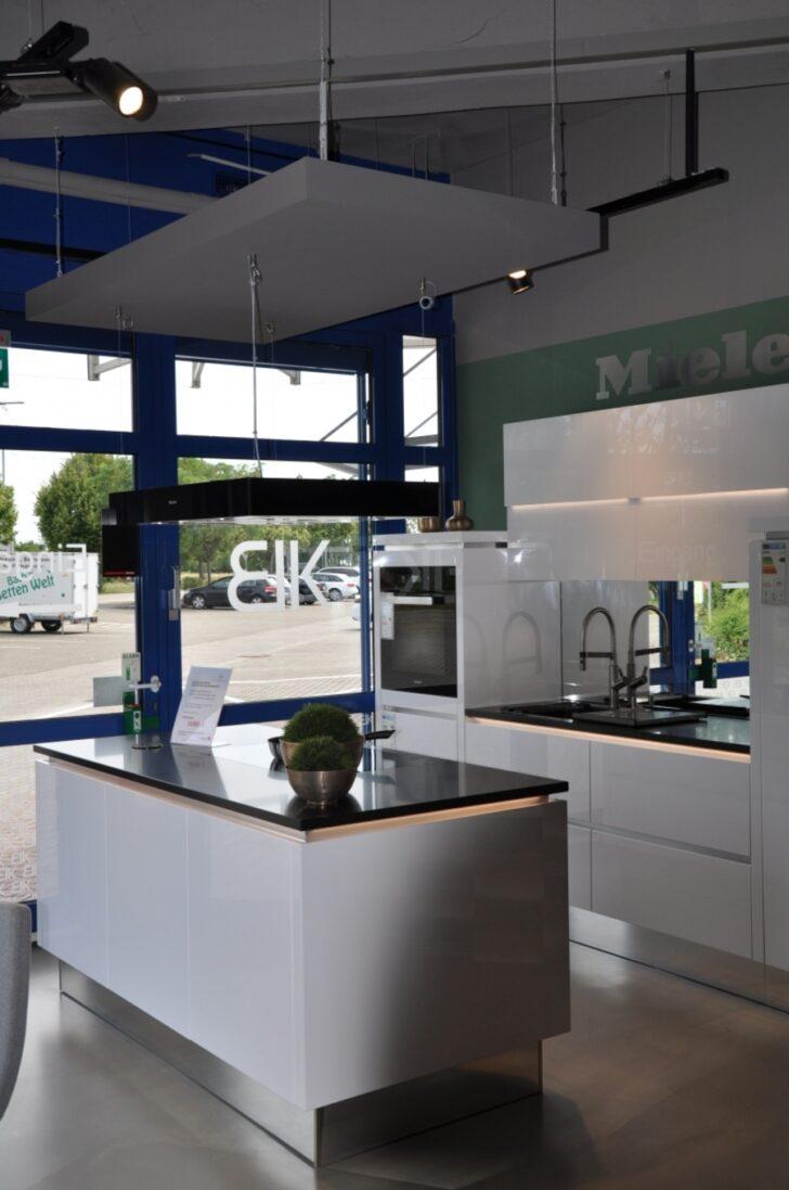 Medium Size of Hcker Classic Faro Polarwei Hg Lack Cristall Schwarz Komplettküche Miele Küche Wohnzimmer Miele Komplettküche