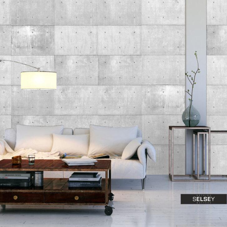 Medium Size of Fototapete Grau Sanftes 50x1000 Cm 3er Sofa Fenster 2er Stoff Küche Regal Esstisch 3 Sitzer Graues Chesterfield Bett Hochglanz Wohnzimmer Fototapete Grau