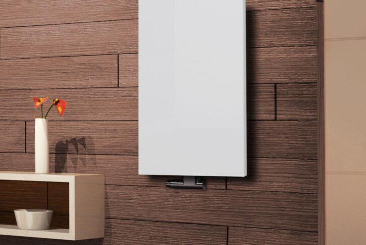 Medium Size of Handtuchhalter Heizkörper Badheizkrper Design Mirror Steel 2 Bad Elektroheizkörper Für Küche Badezimmer Wohnzimmer Wohnzimmer Handtuchhalter Heizkörper
