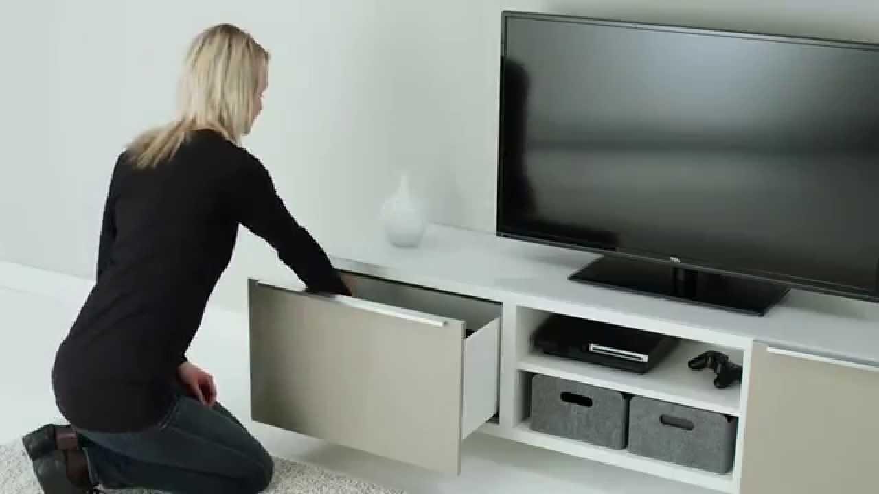 Full Size of Best Immer Toll Anzusehen Youtube Wohnzimmer Wohnwand Betten Bei Ikea Miniküche Modulküche Sofa Mit Schlaffunktion Küche Kaufen 160x200 Kosten Wohnzimmer Wohnwand Ikea