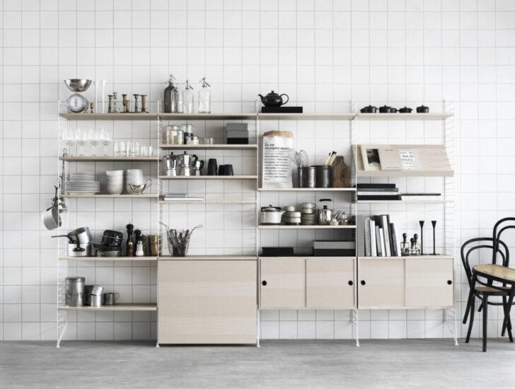 Medium Size of Küchen Aufbewahrungsbehälter Küche Regal Wohnzimmer Küchen Aufbewahrungsbehälter