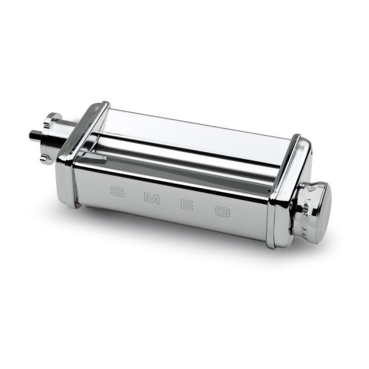 Medium Size of Küchen Roller Kchen Kuche Matrikchen Studio Ber Backsplash Regale Regal Wohnzimmer Küchen Roller