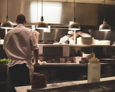 Gastro Küche Gebraucht Wohnzimmer Gastro Küche Gebraucht Aufschnittmaschine Schneidemaschine Fr Gastronomie Einhebelmischer Hängeschrank Höhe Stengel Miniküche Sitzecke Wandregal Ikea