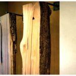 Deckenleuchte Holz Selber Bauen Led Aus Machen Design Bauanleitung Spielturm Sofa Mit Holzfüßen Moderne Wohnzimmer Regal Loungemöbel Garten Neue Fenster Wohnzimmer Deckenleuchte Holz Selber Bauen