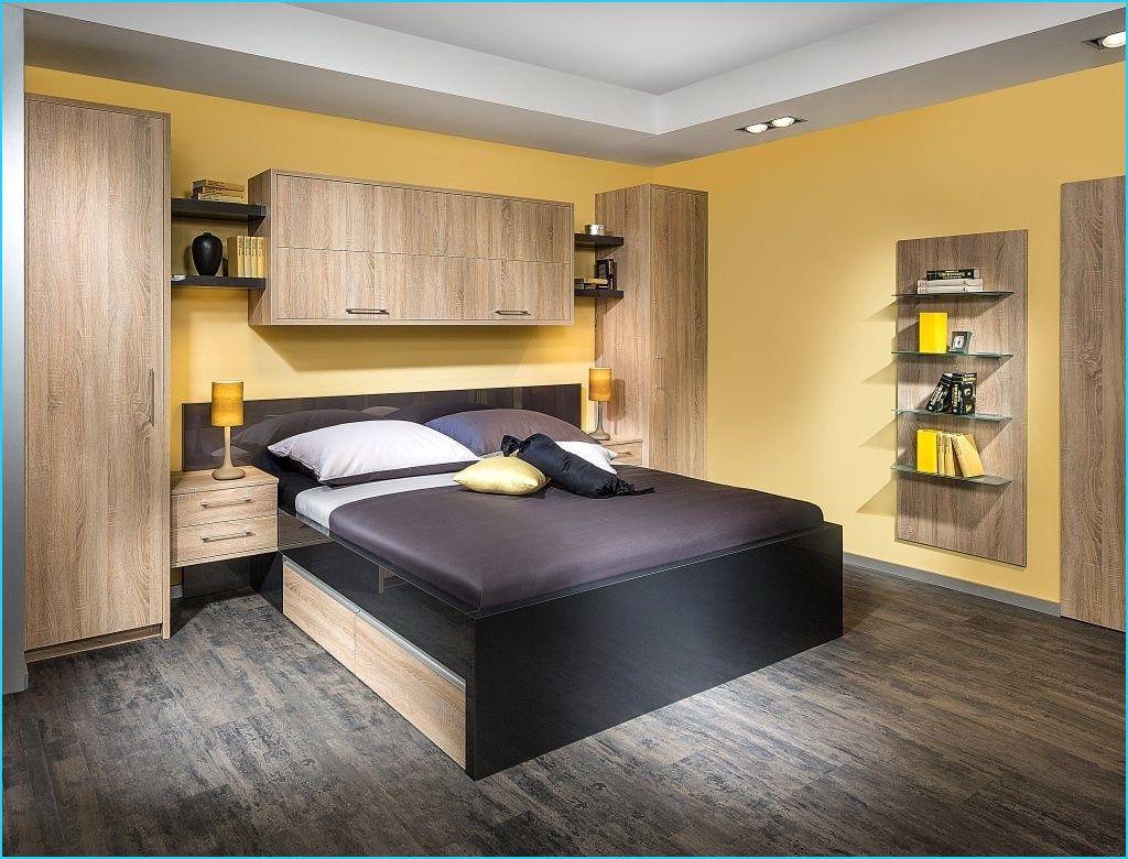Full Size of Schlafzimmer Weiss Komplettangebote Landhausstil Weiß Modernes Bett Komplette Massivholz Kommoden Komplett Teppich Moderne Esstische Günstig Deckenleuchte Wohnzimmer überbau Schlafzimmer Modern