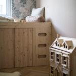 Podestbett Ikea Diy Ein Bett Aus Ivar Schrnken Modulküche Miniküche Betten 160x200 Küche Kaufen Kosten Sofa Mit Schlaffunktion Bei Wohnzimmer Podestbett Ikea