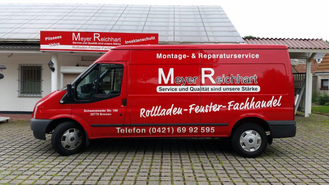 Large Size of Velux Ersatzteile Fenster Ggl 406 304 Dachfenster Rollo Schweiz Rolladen Meyer Reichhart Preise Kaufen Einbauen Wohnzimmer Velux Ersatzteile