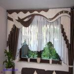 Vorhang Terrassentür Wohnzimmer Bad Vorhang Küche Wohnzimmer
