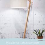 Designer Lampen Wohnzimmer Moderne Leselampen Zum Hinstellen Ins Oder Schlafzimmer Stehlampen Vorhang Vinylboden Deckenleuchte Bilder Modern Pendelleuchte Wohnzimmer Designer Lampen Wohnzimmer