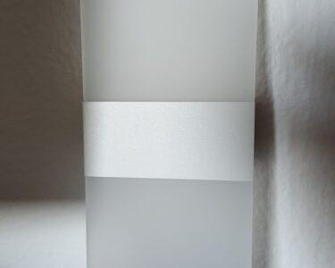 Schlafzimmer Wandlampen Wohnzimmer Schlafzimmer Wandlampen Monas Blog Acryl 6w Led Wandleuchte Wandlampe Fr Wohnzimmer Teppich Rauch Komplett Guenstig Tapeten Vorhänge Kommoden Wiemann Set