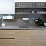 Küchenrückwand Laminat Wohnzimmer Küchenrückwand Laminat Gestaltungstipp Kchenrckwand Arbeitsplatten Bei Kchenatlas In Der Küche Badezimmer Fürs Bad Für Im