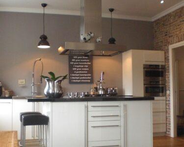 Wandfarben Für Küche Wohnzimmer Wandfarben Für Küche Stilvolle Kche Grau Wandfarbe Zu Weier Kolorat Sprüche Die Led Beleuchtung Insektenschutz Fenster Hängeschränke Doppelblock Armaturen