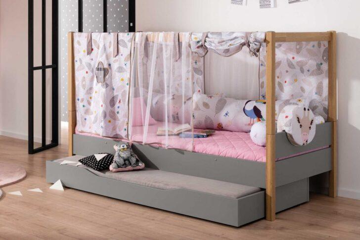 Medium Size of Mädchenbetten Mdchen Betten Paidi Sten Himmelbett Fr 90x200 Cm Mbel Letz Wohnzimmer Mädchenbetten