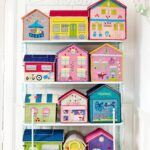 Aufbewahrungsbox Kinderzimmer Nachhaltige Aufbewahrung Und Baustze Zum Spielen Sofa Regal Weiß Garten Regale Wohnzimmer Aufbewahrungsbox Kinderzimmer