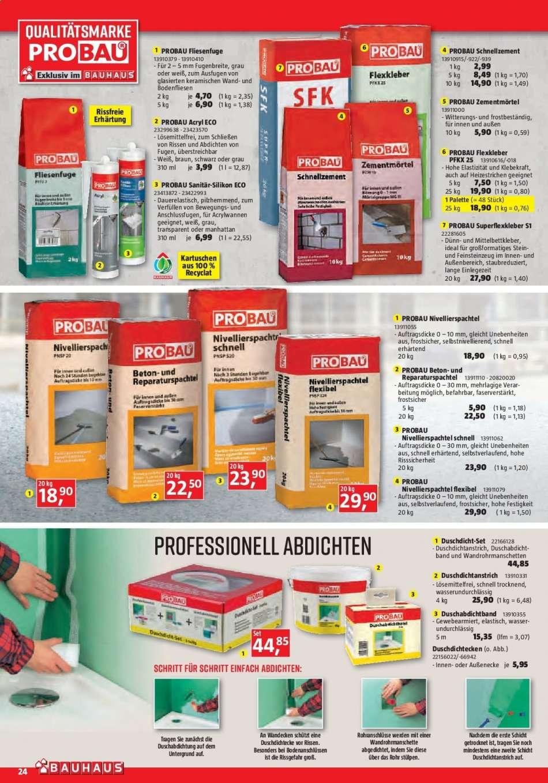 Full Size of Bauhaus Flugblatt 232020 3132020 Rabatt Kompass Bodenfliesen Bad Fenster Küche Wohnzimmer Bodenfliesen Bauhaus