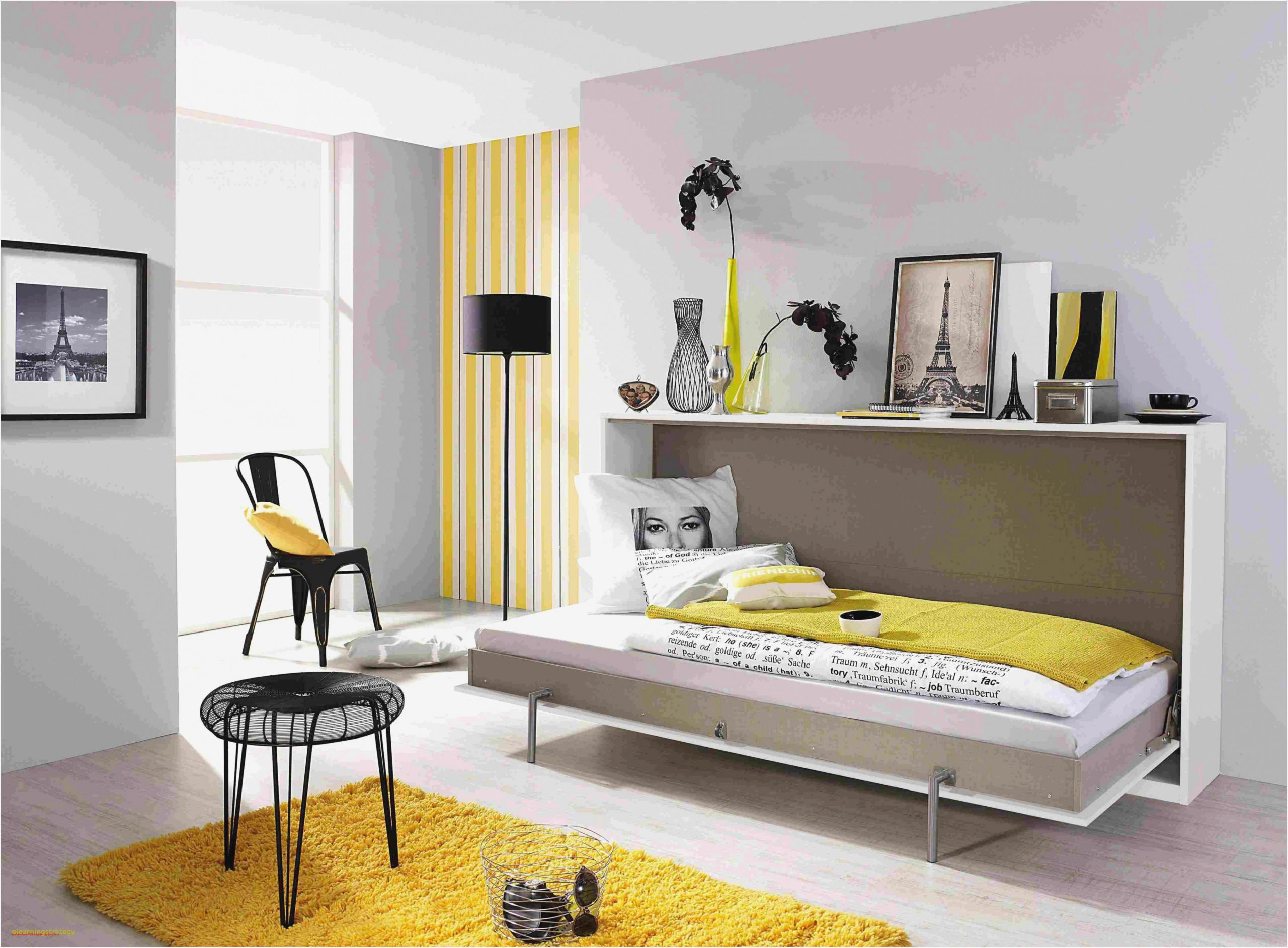 Full Size of Wandgestaltung Kinderzimmer Jungen Junge Und Mdchen Regale Regal Weiß Sofa Wohnzimmer Wandgestaltung Kinderzimmer Jungen