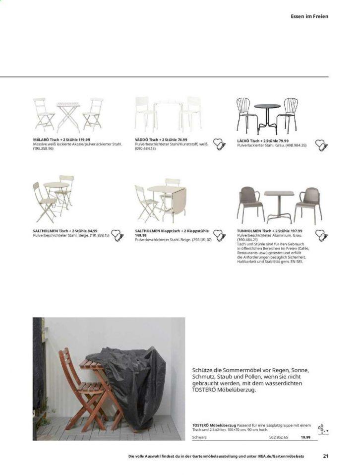 Medium Size of Ikea Bartisch Aktuelle Prospekte Rabatt Kompass Küche Kosten Sofa Mit Schlaffunktion Miniküche Betten 160x200 Bei Kaufen Modulküche Wohnzimmer Ikea Bartisch