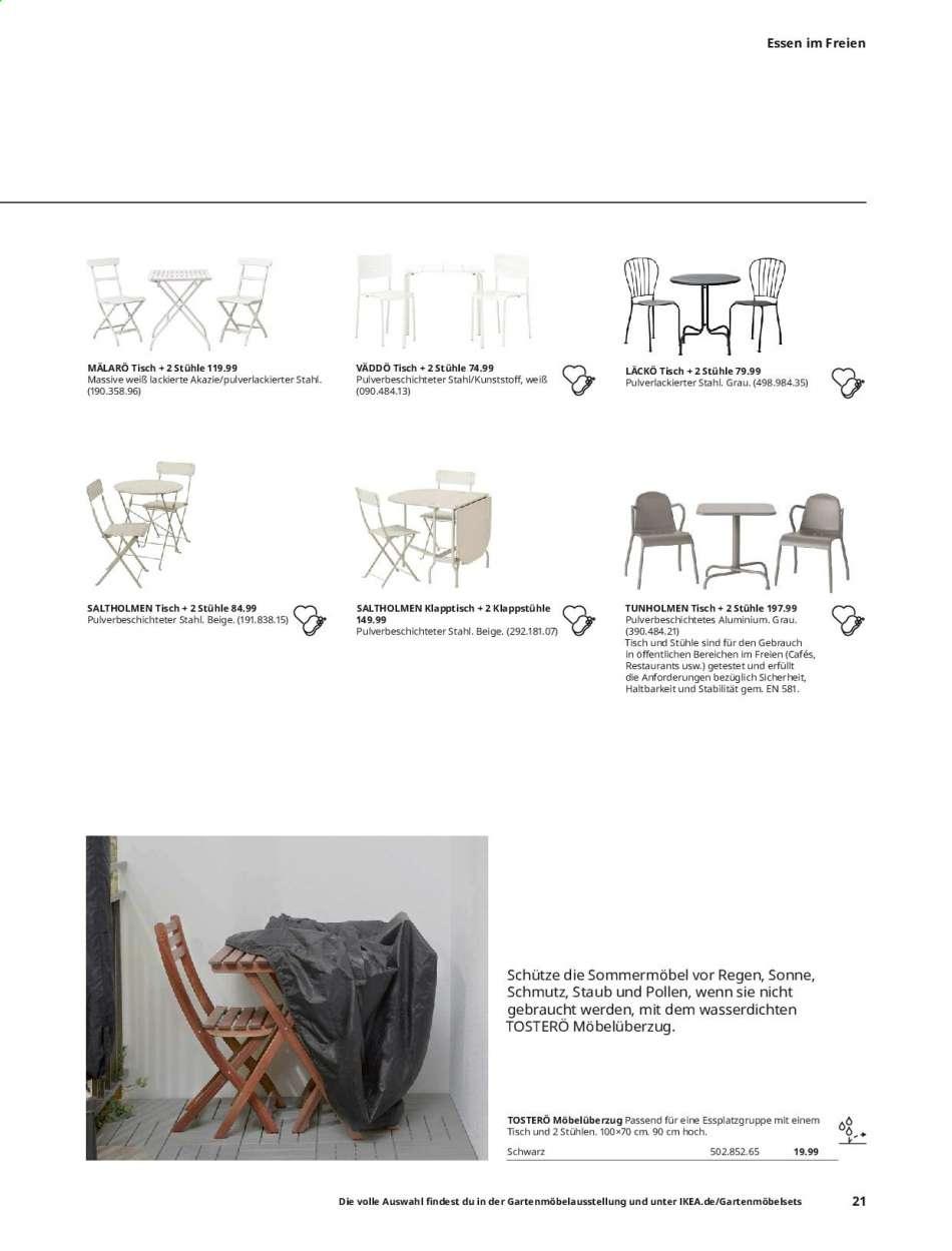 Full Size of Ikea Bartisch Aktuelle Prospekte Rabatt Kompass Küche Kosten Sofa Mit Schlaffunktion Miniküche Betten 160x200 Bei Kaufen Modulküche Wohnzimmer Ikea Bartisch