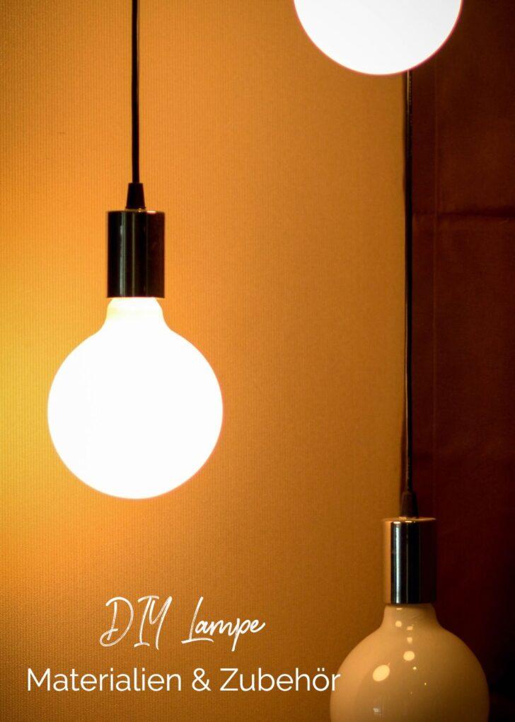Medium Size of Wohnzimmer Lampe Selber Bauen Eine Selbst Lampenfassung Kopfteil Bett Deckenlampen Stehlampe Hängeleuchte Fototapeten Vorhänge Bad Lampen Deckenlampe Küche Wohnzimmer Wohnzimmer Lampe Selber Bauen