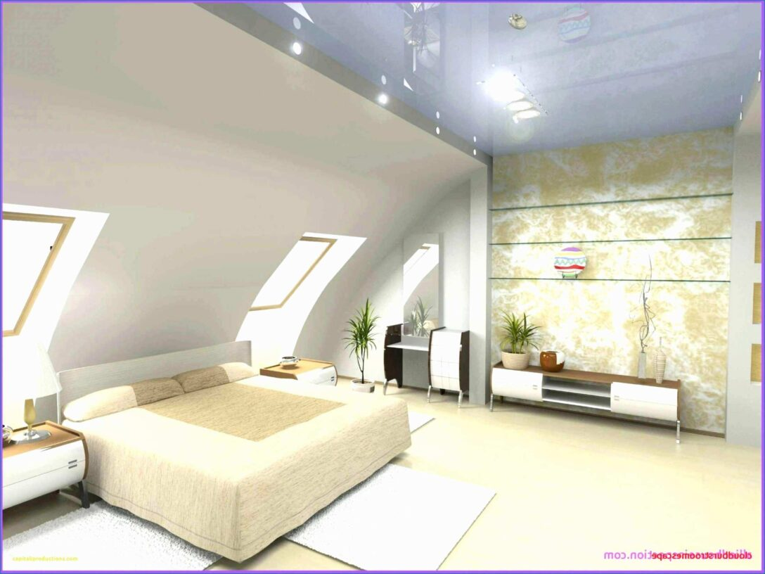 Large Size of Wohnzimmer Led Lampe Lampen Decke Das Beste Von Reizend Stehlampen Hängeschrank Weiß Hochglanz Sofa Kleines Deckenlampe Deckenleuchte Bad Spiegelschrank Wohnzimmer Wohnzimmer Led Lampe