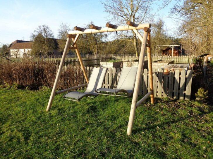 Medium Size of Schaukel Baby Garten Holz Gartenliege Test Gartenschaukel Metall Bett Regal Weiß Regale Wohnzimmer Gartenschaukel Metall