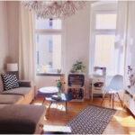 Wohnzimmer Ideen 2020 Mainkraft Traumhaus Dekoration Deckenleuchten Wandbilder Sessel Vitrine Weiß Vorhang Led Deckenleuchte Landhausstil Beleuchtung Wohnwand Wohnzimmer Wohnzimmer Ideen 2020