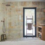 Cocoon Küchen Wohnzimmer Cofor A Stunning Villa In Ibiza Küchen Regal