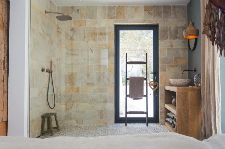 Medium Size of Cofor A Stunning Villa In Ibiza Küchen Regal Wohnzimmer Cocoon Küchen